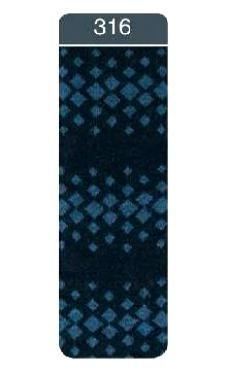 Колготки детские Конте, цвет темно-синий