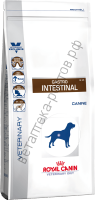 Royal Canin для собак Gastro intestinal (GI 25)