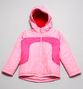 Knot So Bad — детская одежда из Бельгии. Особенность бренда в сочетание универсальности, практичности и многообразия моделей. Одежда Knot So Bad подходит для российского климата: в коллекциях учтены особенности морозной зимы, ветреного межсезонья и жарког