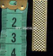 Знаки различия, кокарды DDR-NVA №9