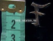 Знаки различия, кокарды DDR-NVA №12