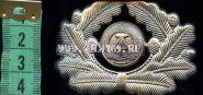 Знаки различия, кокарды ГДР NVA №19