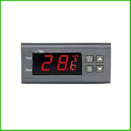 Контроллер резервного включения кондиционеров Е-20