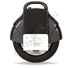 Моноколесо Rockwheel One 12 дюймов (118,4 Втч)