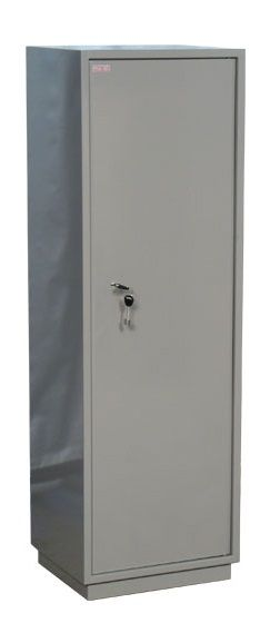 Шкаф бухгалтерский «КБС-021»