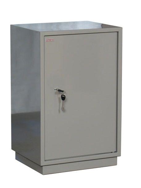 Шкаф бухгалтерский «КБС-011Т»