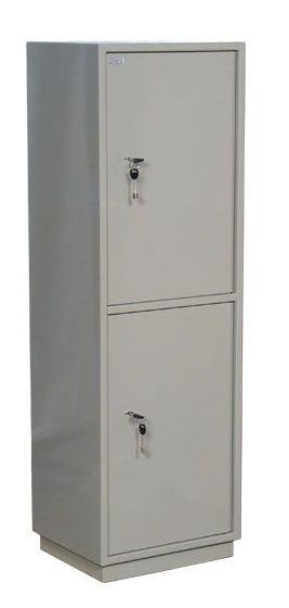 Шкаф бухгалтерский «КБС-023Т»