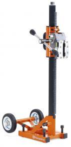 Стенд к бурильным машинам DS 50 Basic X1 Макс. коронка 300 мм, Вес 23,5 кг