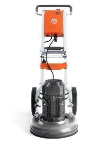 Машина для шлифовки бетона PG 400 380-480В, 3-фазный, 5-штыр.