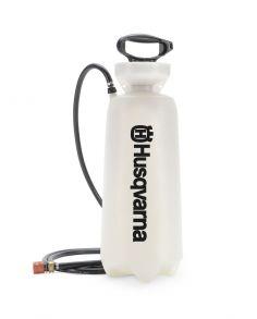Бачок для воды HUSQVARNA  Water Tank  5063263-02