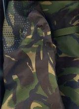 Чехлы на рукавицы, мембрана, Gore-Tex, Англия, DPM