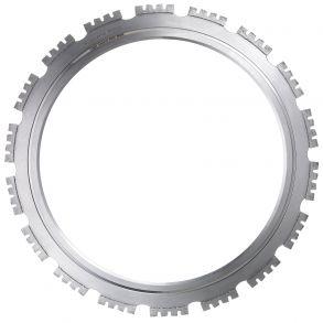 """Кольцо алмазное R1445 для кольцереза (""""бетон"""")"""