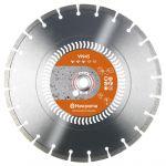 """Диск алмазный, 18"""" """"бетон"""" VN45FH 450-25.4 40.0x3.6x5.0"""