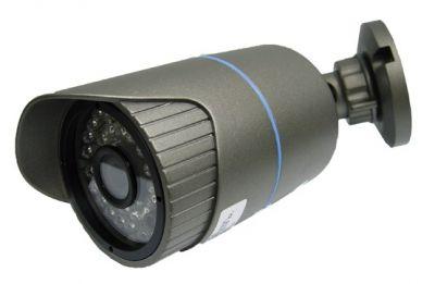 AHD видеокамера Орбита VH-113
