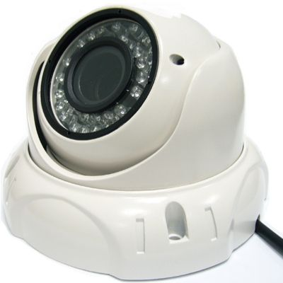 Видеокамера Орбита 312G без б/п