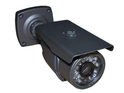 Видеокамера Орбита 509P без б/п