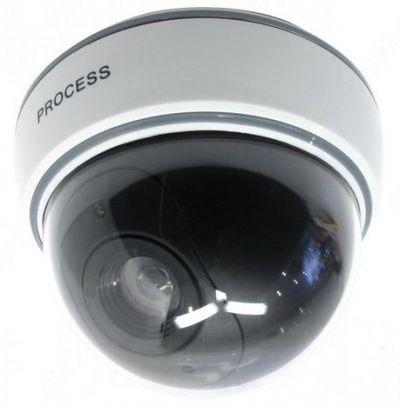 Муляж видеокамеры AB-1500B