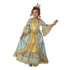 Сказочная принцесса София