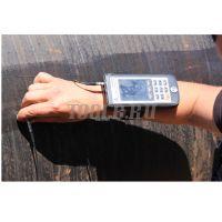 Ультразвуковой толщиномер А1208 - купить в интернет-магазине www.toolb.ru цена обзор отзывы характеристики официальный производитель поставщик, официальный, А1207 A1207 , фсыныюкг, acsys.ru