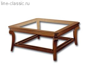 CTL110-M Стол журн.стек.110
