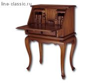 DSLC-M Стол бюро