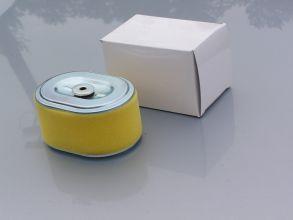 Фильтр воздушный GX120