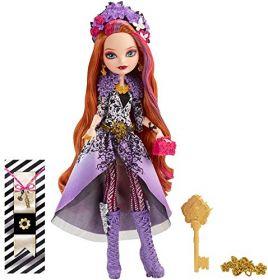 Кукла Холли О'Хара (Holly O'Hair), серия Сказка наизнанку, EVER AFTER HIGH