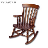 CRA-M Кресло