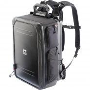 Рюкзак #S115 Sport Elite Laptop/Camera