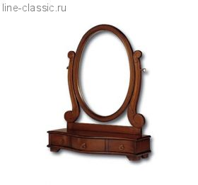 MSB-M Тумба с зеркалом