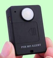"""Датчик движения с GSM модулем """"Страж GSM Micro"""""""