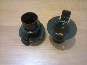 Наконечник шланга 030 (36 мм)