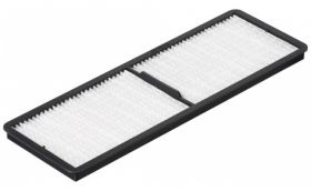 Воздушный фильтр ELPAF36