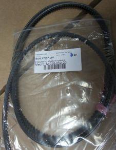 Ремень для резчика К3000 CnB