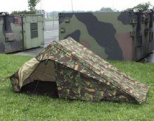 Палатка Голландия б/у