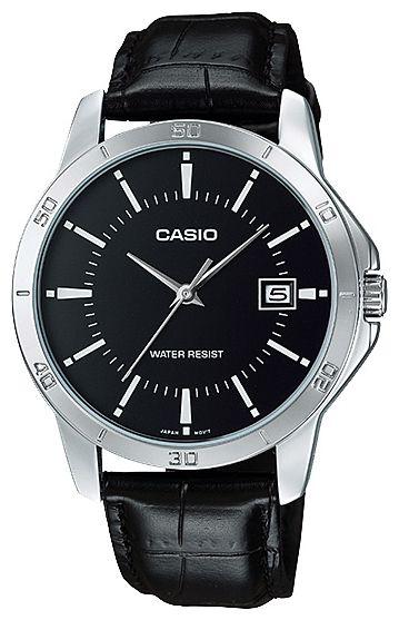 CASIO MTP-V004L-1A