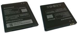 Аккумулятор Lenovo A516/A706 IdeaPhone/A760 (BL209) Оригинал