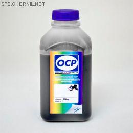 Чернила OCP 202 BKP для картриджей EPS T0591 (R2400), 500 gr