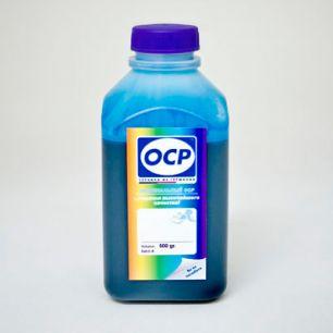 Чернила OCP 141 CL для картриджей EPS Clar, 500 gr