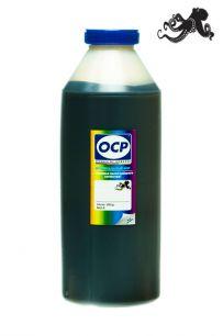 Чернила OCP R200 для картриджей EPS BK 73, 1 kg