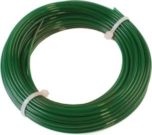 Леска 1.6мм 15м greenline Упак: полиэт. 400шт/кор