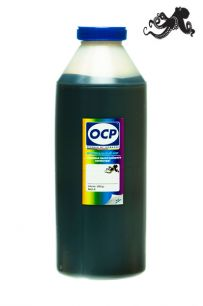 Чернила OCP 155 BK для картриджей EPS принтеров L800, 1 kg