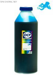 Чернила OCP 117 CP для картриджей EPS Т0342 (2100/2200), 1 kg