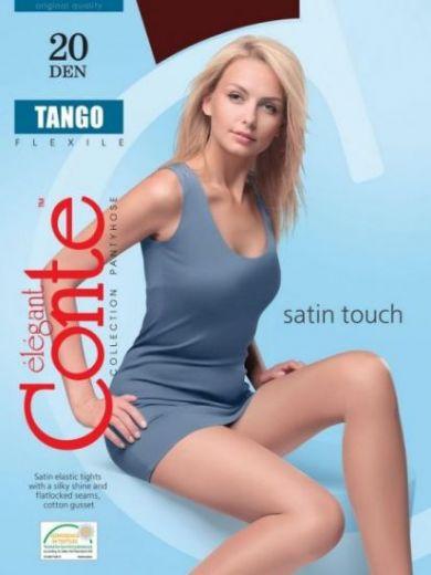 колготки CONTE Tango 20