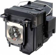 Лампа ELPLP80 (L80) для проекторов Epson  EB-580, EB-585W, EB-585Wi, EB-595Wi, EB-1420Wi, EB-1430Wi