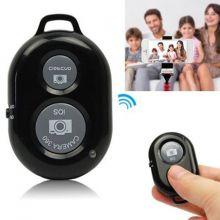 Пульт управления фотокамерой телефона Bluetooth