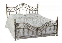 Кровать Малайзия 9907