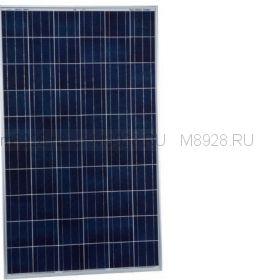 Солнечная батарея 190ватт