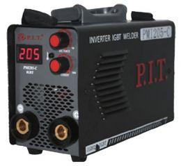 P.I.T. PMI 300-D