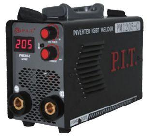 P.I.T. PMI300-D